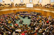 영국성공회 총회