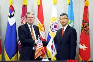 한-미 전작권 고위 회담