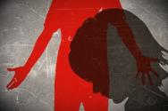 아동학대 범죄자