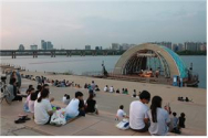 서울시 공연