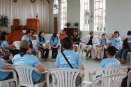 단기선교여행