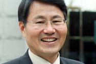 김회권 교수