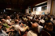세계수학자대회