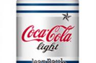 코카콜라, '장 폴 고티에'를 만나다