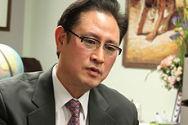 남가주교계 동성애 반대운동 시발지 '주님세운교회의 358일'