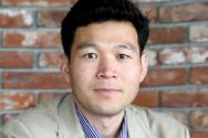 김성원 유코리아뉴스 대표
