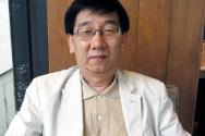 김종국 인도네시아 선교사
