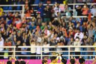 한국 축구