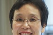 김나영 교수