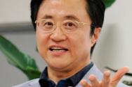 박성민 목사