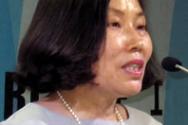 조명순 선교사, 선교관점에서 본 한국사회와 교회 변혁 토론회