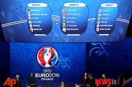 2016유럽축구선수권대회