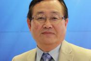 JAMA 신임 대표 강순영 목사