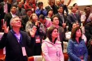 4/14 윈도우 뉴욕 컨퍼런스