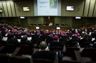 세계주교대의원회의