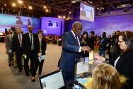 [ITU 2014] 임원 선출 투표