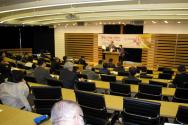 제6차 내부자운동 평가 컨퍼런스