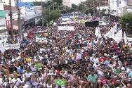 브라질 복음주의