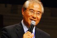 <KWMC> 강승삼 KWMA 회장이 말하는 최고 선교전략은?