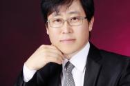 지휘자 홍영일