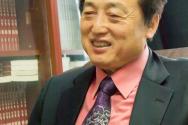 황수원 목사
