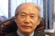 """고석희 KWMC 사무총장 """"""""한인 선교계 30년 지탱 원동력은 통일의 정신&q"""
