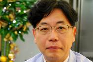 박철희 대표원장