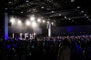 KCCC '하이어콜링 컨퍼런스'