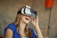 밀크 VR