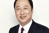 두산그룹 박용만 회장