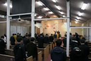 시애틀한인기독교회연합회, 시애틀한인목사회 '2015 신년조찬기도회'