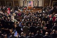 미국 의회