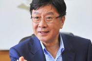 동양대 최성해 총장