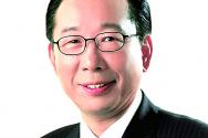 새누리당 안홍준 의원
