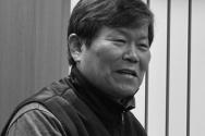 김범곤 목사