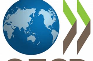 OECD CI