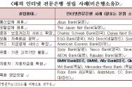 한국경제연구원 핀테크 사례