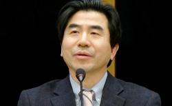 주도홍 교수