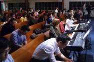 뉴저지교협, '北 억류' 임현수 목사 석방 기도회