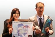 워터투게더,원하트미니스트리 대표 피터 박 목사