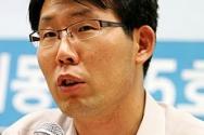 서보혁 교수(서울대 통일평화연구원 HK연구교수)