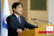 15.4.9 노광일 외교부 대변인 브리핑