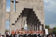 아르메니아 예레반