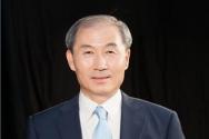 이상원 교수