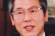강정훈 교수