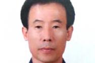 한기총, 전재귀 목사 석방 촉구 기자회견