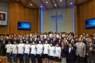 15.5.17 세계스포츠선교회