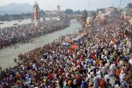 인도 힌두교