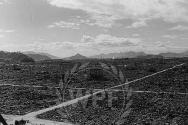 일본 히로시마 원자폭탄 투하