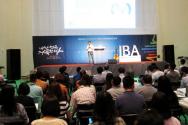 제9회 IBA 서울컨퍼런스